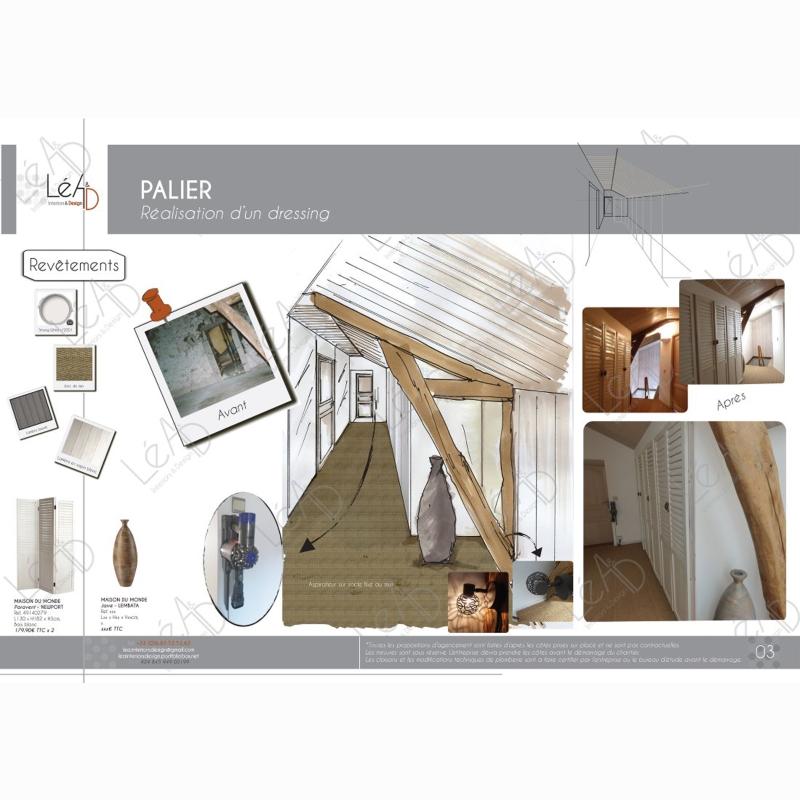 Lea-Interiors-Design-Bergerac_Accompagnement-shopping-Extrait-book-palier