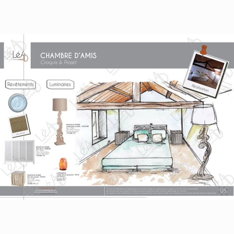 Lea-Interiors-Design-Bergerac_Accompagnement-shopping-Extrait-book-chambre-amis-2