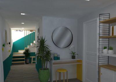 Lea-Interiors-Design-Bergerac_Amenagement-&-Decoration-interieur-3D-entre-scandinave