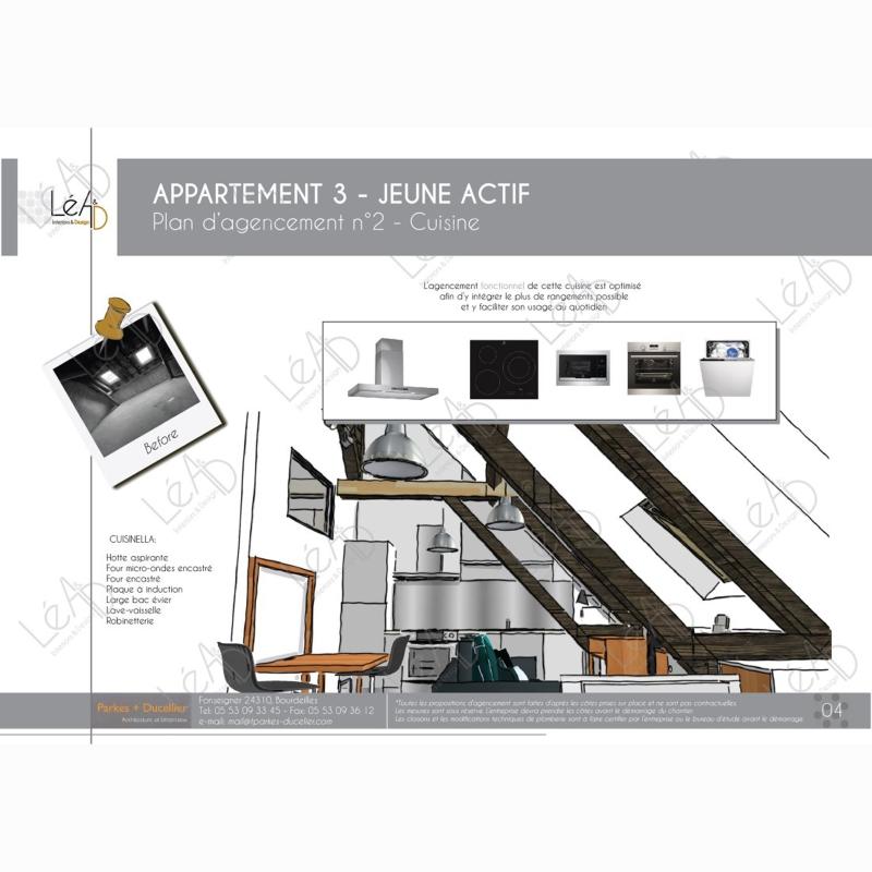 Lea-Interiors-Design-Bergerac_Agencement-studio-pour-location-Extrait-book-coin-cuisine