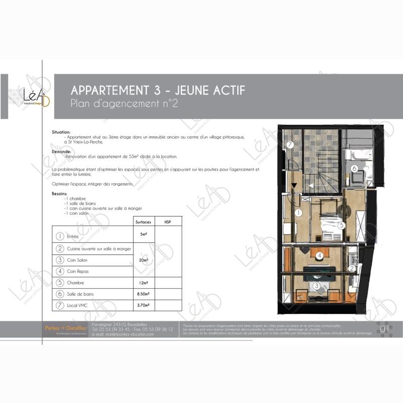 Lea-Interiors-Design-Bergerac_Agencement-studio-pour-location-Extrait-book-plan-agencement