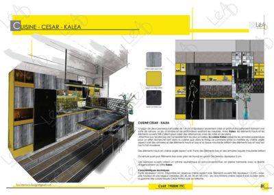 Lea-Interiors-Design-Bergerac_Amenagement-&-Decoration-Interieur-Appart-tout-en-longueur-Extrait-book-Coin-cuisine-Kalea-Cesar