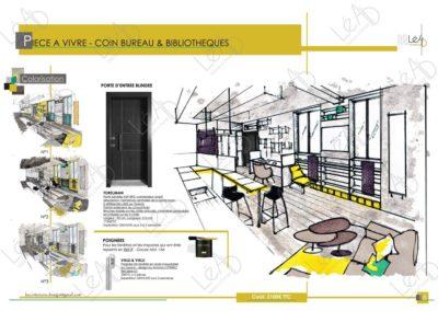 Lea-Interiors-Design-Bergerac_Amenagement-&-Decoration-Interieur-Appart-tout-en-longueur-Extrait-book-Piece-a-vivre-1
