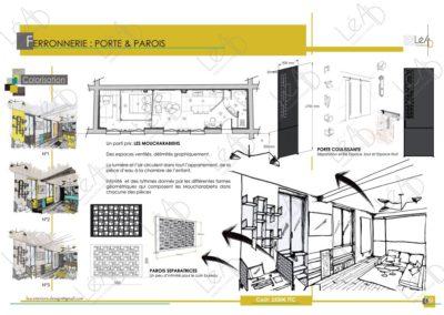 Lea-Interiors-Design-Bergerac_Amenagement-&-Decoration-Interieur-Appart-tout-en-longueur-Extrait-book-Piece-a-vivre-ferronnerie