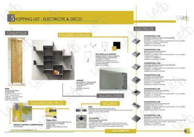 Lea-Interiors-Design-Bergerac_Amenagement-&-Decoration-Interieur-Appart-tout-en-longueur-Extrait-book-Piece-a-vivre-2