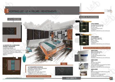 Lea-Interiors-Design-Bergerac_Amenagement-&-Decoration-Interieur-Appart-tout-en-longueur-Extrait-book-Chambre-parentale-Shopping-list-3