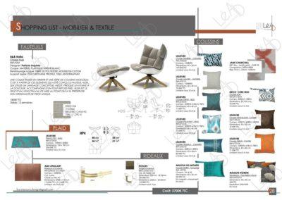 Lea-Interiors-Design-Bergerac_Amenagement-&-Decoration-Interieur-Appart-tout-en-longueur-Extrait-book-Chambre-parentale-Shopping-list-1