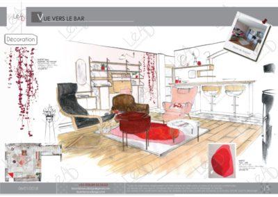 Lea-Interiors-Design-Bergerac_Realisations-Ambiance-rose-poudre-Extrait-book-1