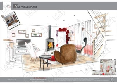 Lea-Interiors-Design-Bergerac_Realisations-Ambiance-rose-poudre-Extrait-book-2