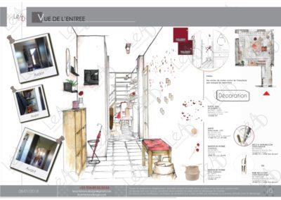 Lea-Interiors-Design-Bergerac_Realisations-Ambiance-rose-poudre-Extrait-book-3