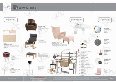 Lea-Interiors-Design-Bergerac_Realisations-Ambiance-rose-poudre-Extrait-book-Shopping-list-4