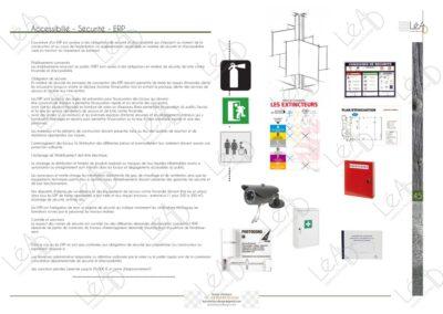Lea-Interiors-Design-Bergerac_Espaces-professionnels-Boutique-BIO-Accessibilite