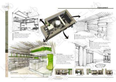 Lea-Interiors-Design-Bergerac_Espaces-professionnels-Boutique-BIO-Agencement-1
