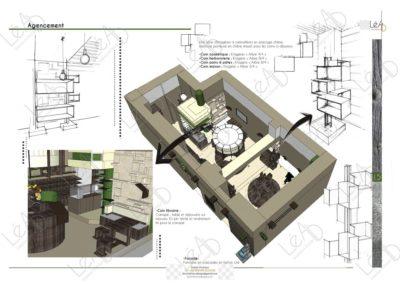 Lea-Interiors-Design-Bergerac_Espaces-professionnels-Boutique-BIO-Agencement-3D