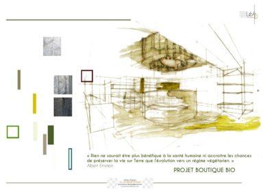 Lea-Interiors-Design-Bergerac_Espaces-professionnels-Boutique-BIO-Page-Couverture-Book
