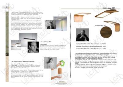 Lea-Interiors-Design-Bergerac_Espaces-professionnels-Boutique-BIO-Book-Eclairage-2