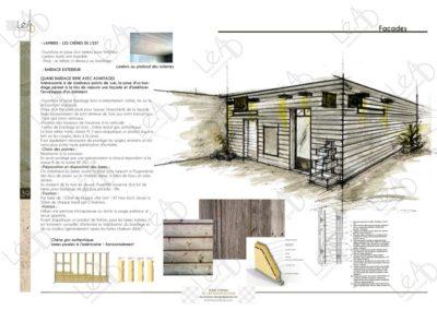 Lea-Interiors-Design-Bergerac_Espaces-professionnels-Boutique-BIO-Exterieur