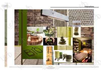 Lea-Interiors-Design-Bergerac_Espaces-professionnels-Boutique-BIO-Inspirations
