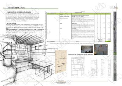 Lea-Interiors-Design-Bergerac_Espaces-professionnels-Boutique-BIO-Murs-Parements-pierres