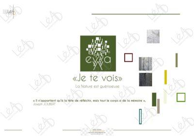 Lea-Interiors-Design-Bergerac_Espaces-professionnels-Boutique-BIO-Couverture-Book-2