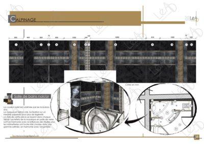 Lea-Interiors-Design-Bergerac_Amenagement-&-Decoration-Interieur-Appart-tout-en-longueur-SDB-calpinage-noir-or