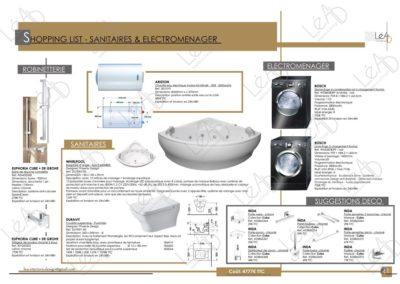 Lea-Interiors-Design-Bergerac_Amenagement-&-Decoration-Interieur-Appart-tout-en-longueur-SDB-Shopping-list-Sophistiquee-Noir-or-1