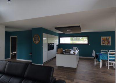 Lea-Architecture-Decoration-Interieur-Bergerac_Cuisine - Avant