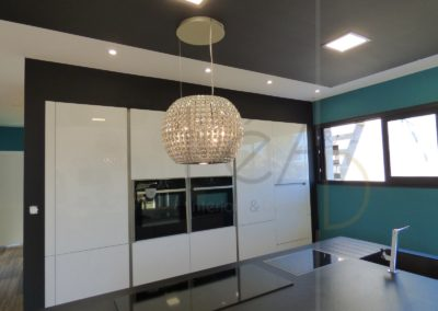 Lea-Architecture-Decoration-Interieur-Bergerac_Cuisine - Hotte Star Elica
