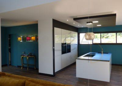 Lea-Architecture-Decoration-Interieur-Bergerac_Cuisine ouverte