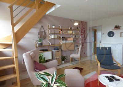 Lea-Interiors-Design-Bergerac_Realisations-Salon-Rose-ambiance-SITS-MEL-&-KIO-HARTO