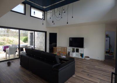 Lea-Architecture-Decoration-Interieur-Bergerac_Salon - avant