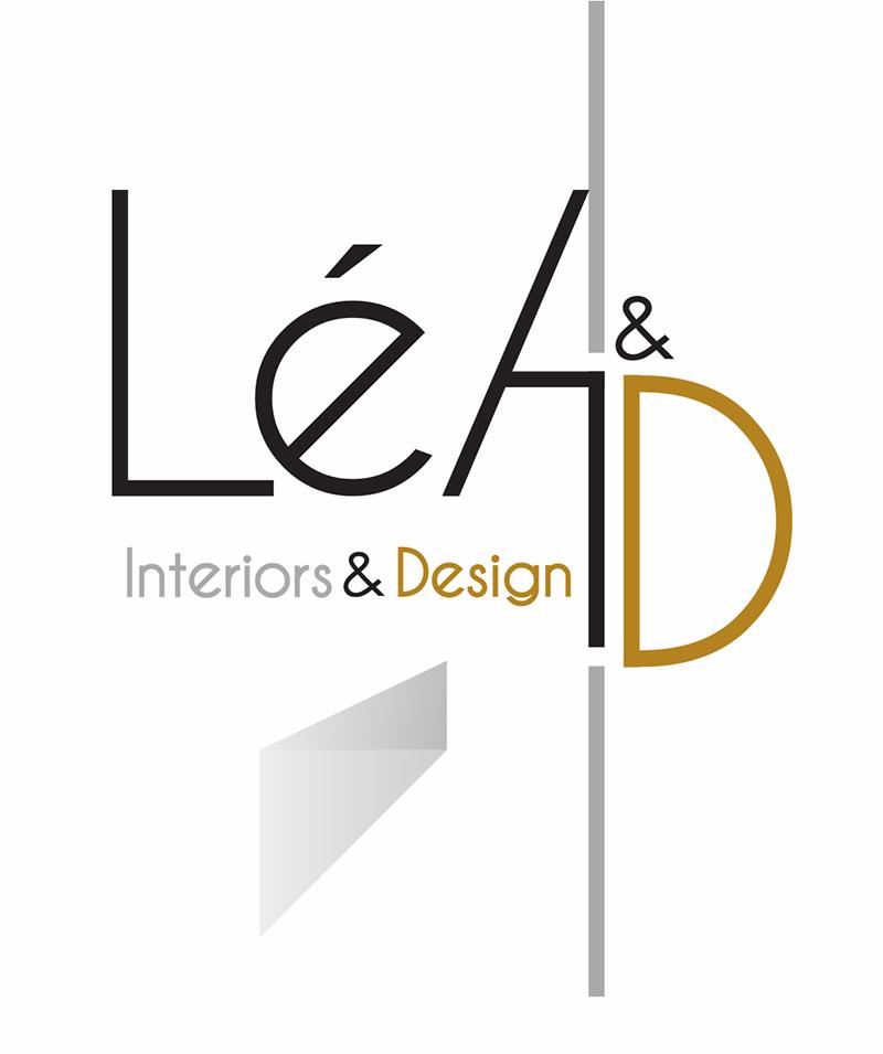 Léa Interiors Design, décoration d'intérieur