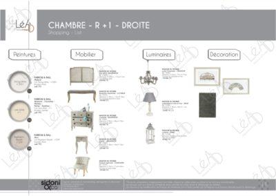 Lea-Interiors-Design-Bergerac_Espaces-professionnels-Chambre-hote-croquis-Extrait-Book-Shopping-list