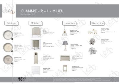 Lea-Interiors-Design-Bergerac_Espaces-professionnels-Chambre-hote-croquis-Extrait-Book-Shopping-list-2