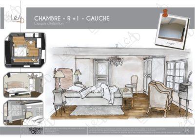 Lea-Interiors-Design-Bergerac_Espaces-professionnels-Chambre-hote-croquis-Extrait-Book-3
