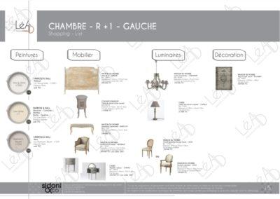 Lea-Interiors-Design-Bergerac_Espaces-professionnels-Chambre-hote-croquis-Extrait-Book-Shopping-list-3