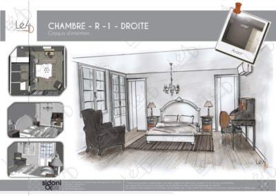 Lea-Interiors-Design-Bergerac_Espaces-professionnels-Chambre-hote-croquis-Extrait-Book-4