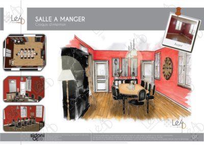 Lea-Interiors-Design-Bergerac_Espaces-professionnels-Chambre-hote-croquis-Extrait-Book-6
