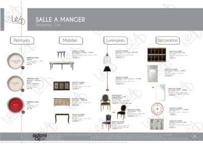 Lea-Interiors-Design-Bergerac_Espaces-professionnels-Chambre-hote-croquis-Extrait-Book-Shopping-list-6