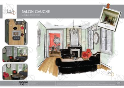 Lea-Interiors-Design-Bergerac_Espaces-professionnels-Chambre-hote-croquis-Extrait-Book-8