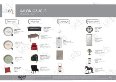 Lea-Interiors-Design-Bergerac_Espaces-professionnels-Chambre-hote-croquis-Extrait-Book-Shopping-list-8