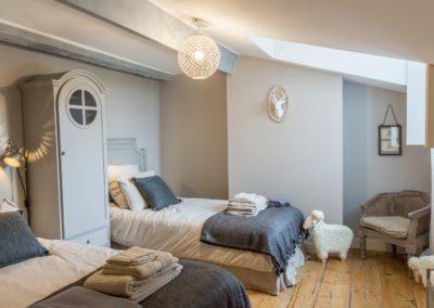 Lea-Interiors-Design-Bergerac-St-Emilion-mise-en-scene-chambre-enfants-1