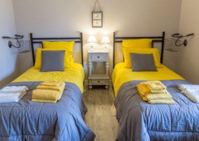 Lea-Interiors-Design-Bergerac-St-Emilion-mise-en-scene-chambre-enfants-2