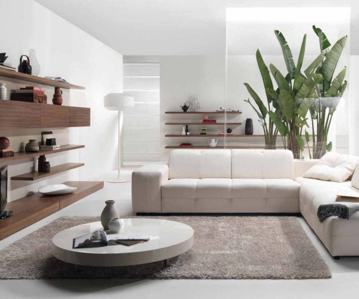 accueil - léa interiors design, décoration d'intérieur