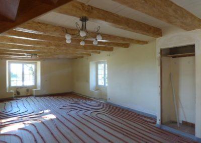 Léa Architecture Décoration Intérieur Bergerac_Agencement & Décoration - Rendez-vous Conseil - Salon en cours