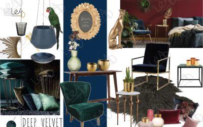 Salon de l'Habitat et de L'Immobilier – Bergerac