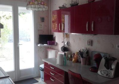 Lea-Architecture-Decoration-Interieur-Bergerac_Cuisine - avant - 2