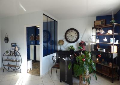 Lea-Interiors-Design-Bergerac_Decoration-Interieur-Style-Industriel-marin_Relooking-Bureau- 1