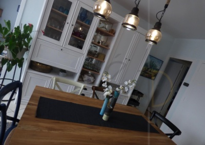 Lea-Interiors-Design-Bergerac_Decoration-Interieur-Style-Industriel-marin_Salle-a-manger-Relooking-Living-Blanc-noir-3