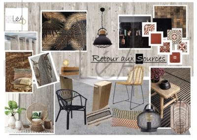 Lea-Interiors-Design-Bergerac_Espaces-Ephemeres-Foire-Expo-Bergerac_Stand-Ambiance